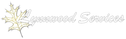 LYNNWOOD SERVICES Logo